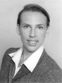 Christiane Alberternst