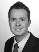 Dominik Hecker