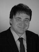 Karsten Paul
