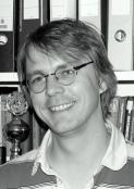Hans-Georg Wolff
