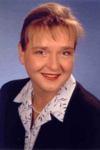 Jeannette Zempel-Dohmen