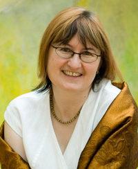 Hannelore Lang
