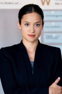 Yasmin Schmelzer