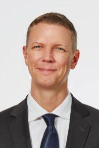 Christian Kehler