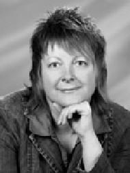 Steffi Konrad-Proft
